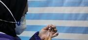 آمار تزریق واکسن در تهران از 14 میلیون و 530 هزار دُز فراتر رفت