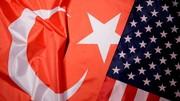 قوانین داخلی ترکیه برای آمریکا قابل احترام است