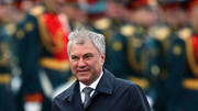 رئیس جمهور جدید ازبکستان انتخاب شد