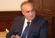 مقام لبنانی: مذاکرات ایران و عربستان تأثیر مثبتی بر لبنان و سوریه دارد/ تصمیم دولت میقاتی برای رابطه با دمشق