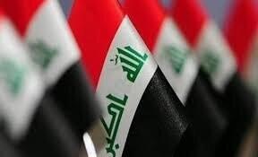 نخست وزیر بعدی عراق از کدام جریان خواهد بود؟