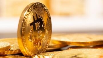 قیمت ارزهای دیجیتالی در سوم آبان ماه ۱۴۰۰