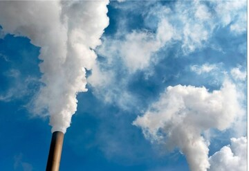 واحدهای صنعتی شهرستان ری شبانهروزی پایش زیستمحیطی میشود