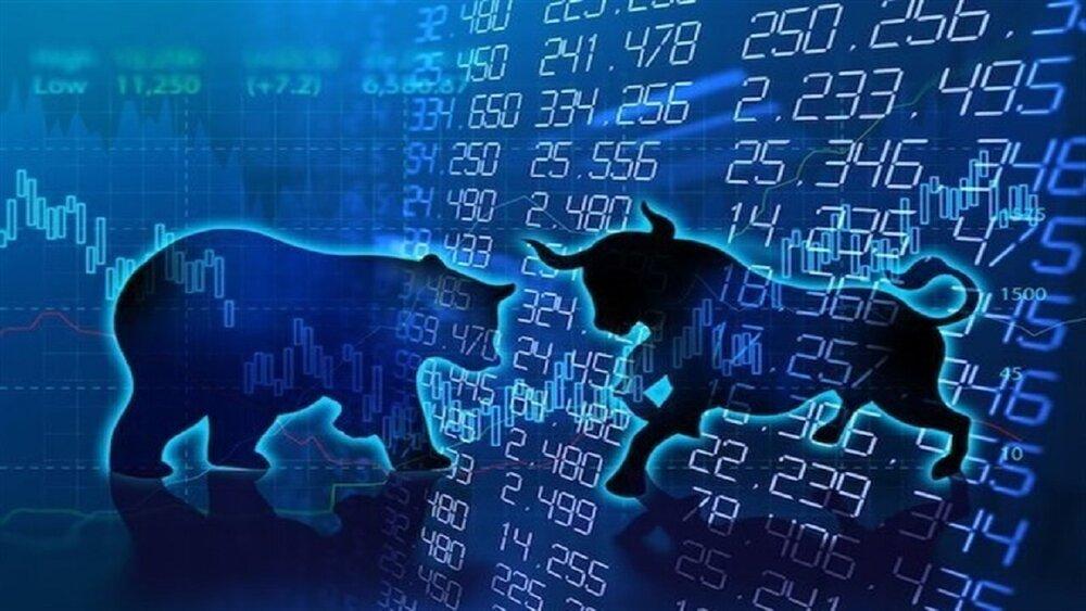 سنگینترین صفهای خرید و فروش سهام در سوم آبان ماه