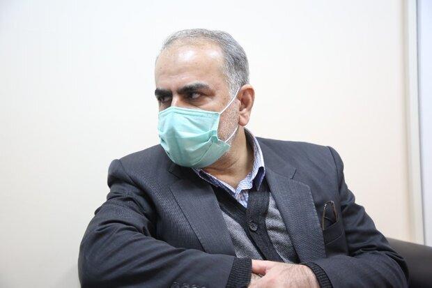 سایه سنگین مشکلات مالی بر سر نیروگاه بوشهر