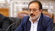 ایران یک ابر قدرت در سطح بین المللی است