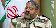 غفلت دولت روحانی در اجرای سند پدافند زیستی عامل شیوع کرونا بود