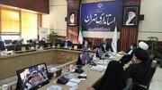 تهران با ۱۵ میلیون جمعیت یک شبکه تلویزیونی ندارد
