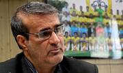 تایید افشاگری جنجالی درباره فساد وحشتناک داوری در ایران