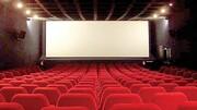 «دینامیت» همچنان در صدر فروش فیلمهای سینمایی امسال