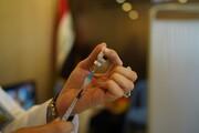 کارایی واکسنها در کاهش مرگ و میر کرونایی