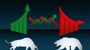 سنگینترین صفهای خرید و فروش سهام در پنجم آبان ماه