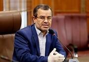 نظرخواهی دولت از نمایندگان مجلس درباره معرفی وزیر پیشنهادی آموزش و پرورش