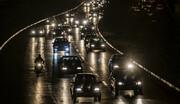 احتمال افزایش ساعت طرح ترافیک تهران