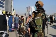 آمریکا از رشد داعش در افغانستان ابراز نگرانی کرد