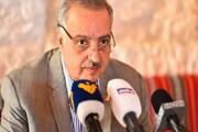 ایران از عوامل ثبات در منطقه است