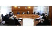 بررسی مطالبات مردم از دولت در کمیسیون اقتصادی خبرگان