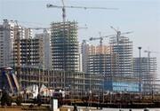افزایش سرسامآور قیمت زمین و مسکن موجب ایجاد معضلات زیادی در کشور شده است