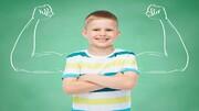این ۲۸ ماده غذایی سیستم ایمنی کودکان را قویتر میکنند