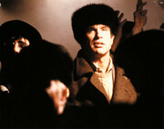 «سرخها» یکی از بهترین فیلمهای حماسی تاریخ