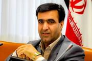 حل مسائل زیست محیطی تهران اولویت کاری مان است
