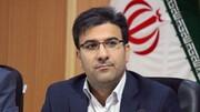 تهران نیمی از روغن نباتی کشور را تولید می کند.