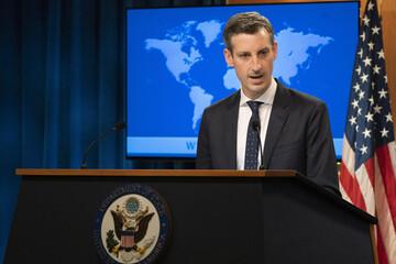 واشنگتن آماده برگزاری دور هفتم مذاکرات برجامی است