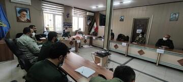 کانون آینده سازان انقلاب اسلامی می تواند موتور پیشرانی برای گفتمان سازی بیانیه گام دوم انقلاب باشد