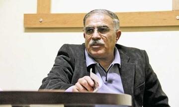 حاشیه به صورت موقت از استقلال دور شده!