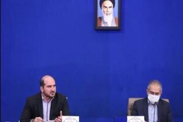 هیچ بودجهای در زمینه محیط زیست استان تهران هزینه نشده است