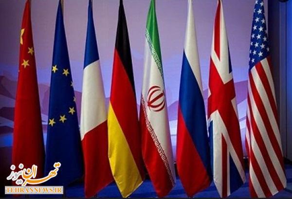 نیویورکتایمز: بی توجهی مردم ایران به خبر لغو تحریم ها/ نگرانی العربیه از توافق ایران و غرب
