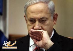 واکنش اسرائیل به لغو تحریم های ایران