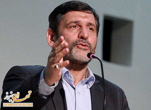 شورای نگهبان مانع نفوذ افراد فاقد صلاحیت است/ مخالفان اسد مغلوب مقاومت شدند