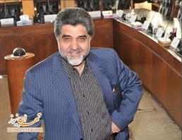 دخالت استاندار تهران در انتخابات
