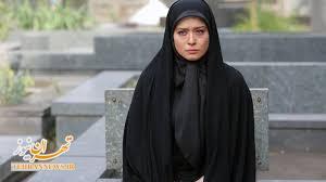 """پاسخ کارگردان """"کیمیا"""" به انتقادها"""