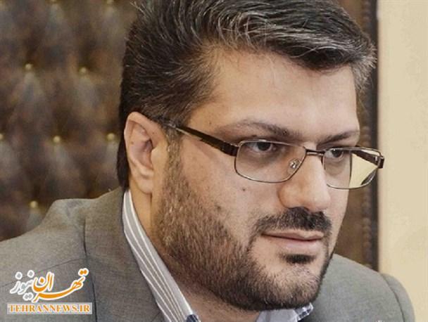 صلاحیت ۵۰ درصد از داوطلبان انتخابات پاکدشت تایید شد