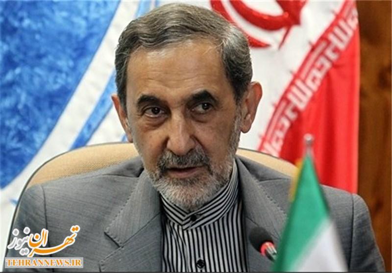 همکاری دفاعی و امنیتی ایران و چین توسعه مییابد