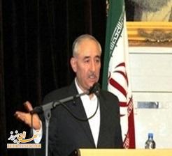 توافق هستهای مهمترین عامل رفتار افراطی عربستان است