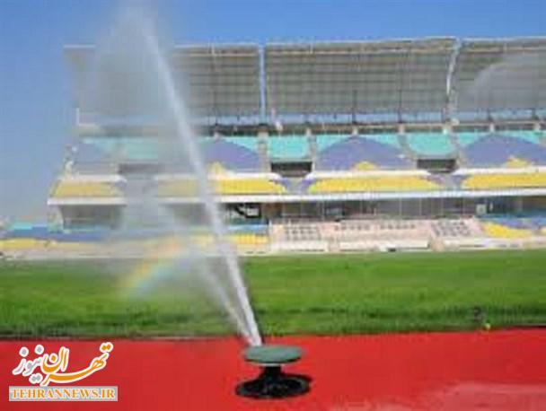 قرعه کشی استقلال و پرسپولیس برای تعیین ورزشگاه!