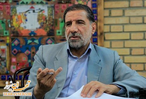 دلیل ناکامی دشمنان جنگ تحمیلی علیه ایران چه بود؟