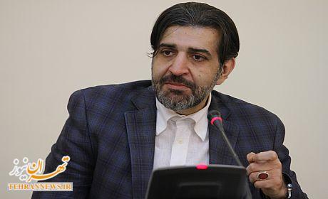 نمیتوانم با قطعیت بگویم ظریف میآید یا نمیآید/ اصلاحطلبان از مردم نباید عذرخواهی کنند
