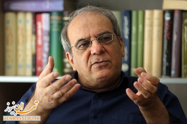 هاشمی رفسنجانی احتمالاً ترجیح میدهد سید حسن خمینی رد صلاحیت شود