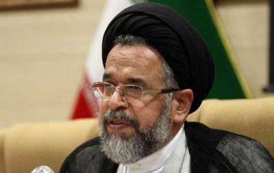 نفوذ «رکود» در نساجی اصفهان/ از تکنولوژی روز دنیا عقب ماندیم