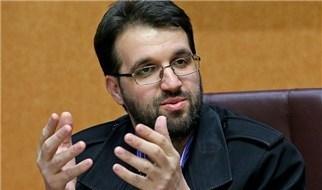 تکرار خطای احمدینژاد توسط لاریجانی