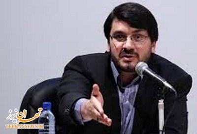 عدهای میخواهند در انتخابات از جایگاه امام(ره) سوءاستفاده کنند/ خاوری در زمان دولت هاشمی مدیرعامل بانک سپه بود