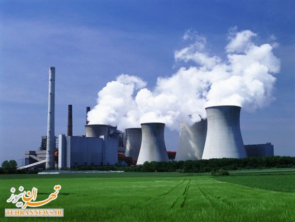 چیزهای که از دست رفته است/ ایران برای بدست آوردن دانش هسته ای ده شهید تقدیم انقلاب کرده است