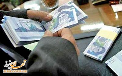 پوزخند بازار به عیدی کارمندان/ خرید شب عید با ۶۸۸ هزار تومان!