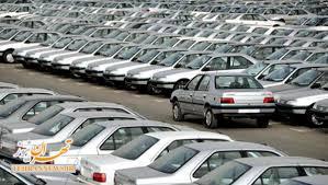 قیمت خودروهای داخلی+ جدول