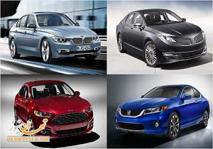 اشتباه بزرگی به نام افزایش قیمت خودرو؟!