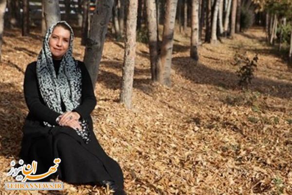سلفی امیر جعفری با بازیگر زن در سئول +عکس
